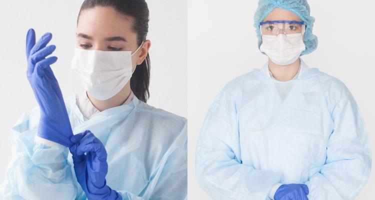 新型コロナウイルスの感染対策も行う千葉のしつけ教室ペットシッターやドッグトレーナーはAniHaB